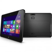 Dell Latitude 10-ST2E 2GB RAM, 32GB ROM Win8 10""