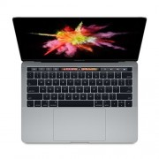 Apple MacBook Pro MLH42, 15-Inch with Touch Bar and Touch ID (2.7GHz i7, 16GB, 512GB SSD, Space Gray