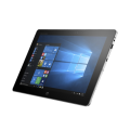 HP Elite X2 1012 Intel M7 tablet 8GB 256GB Silver (With Stylus)