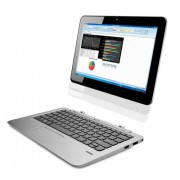 Hp Elite 1011x2 Hybrid Laptop