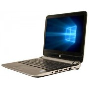 "HP Pavilion 210 G1 - 11.6"" Display - 4th Gen. - Core i3-4010u - 4GB - 320GB HDD - Silver"