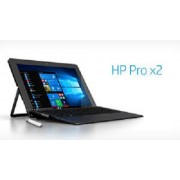 HP Pro x2 612 G2 with Keyboard 7th Generation Intel® Core™ i5 processor