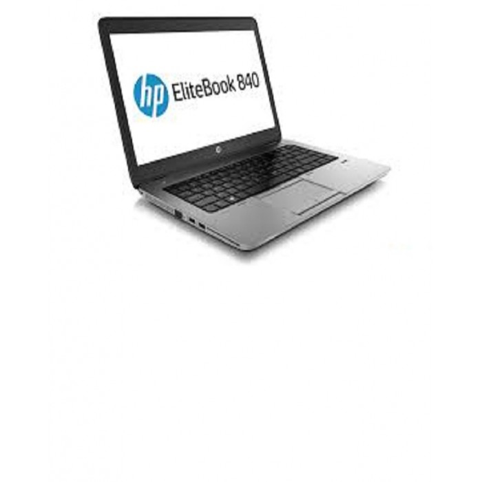 "HP ProBook 650 G1 - 15.6"" - Core i5 4300M - 4 GB RAM - 500 GB HDD Refurbished"