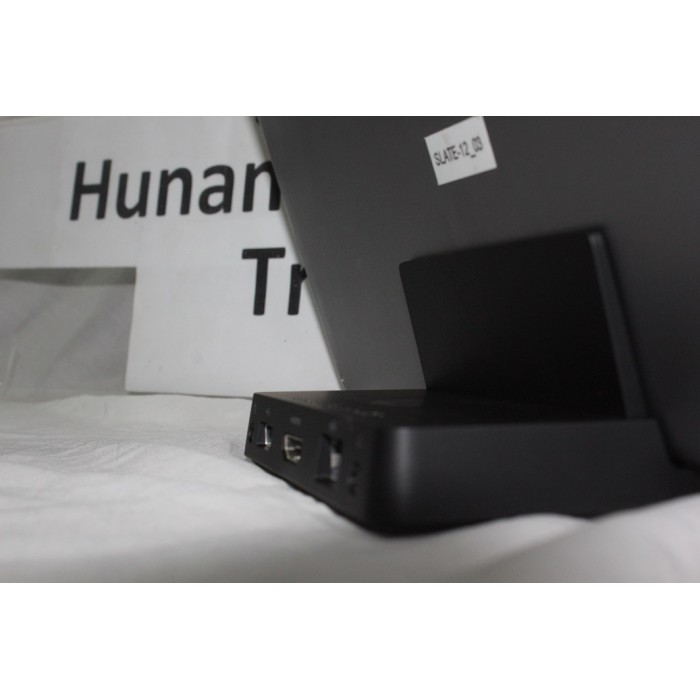 Docking Station for HP Pro Tablet 608 and Pro Slate 8
