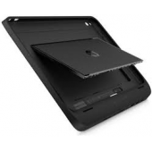 Expansion Jacket for HP Elitepad