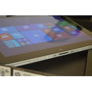 "HP ElitePad 900 - G1 (10"", 64GB, Wi-Fi)"