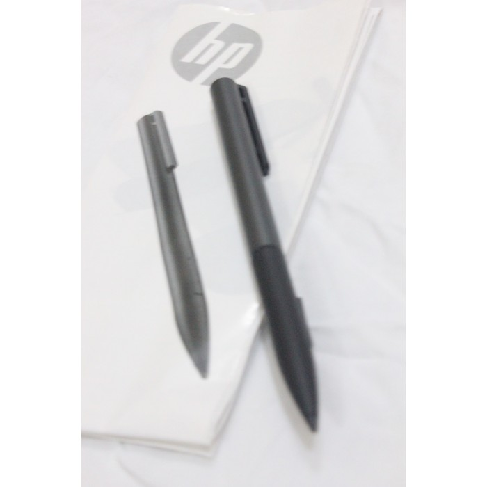 Pen for Hp Pro tablet 408