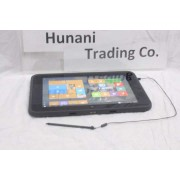 HP Pro Tablet 10 G1 EE 64GB