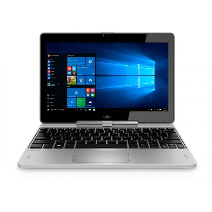 Hp Elitebook 810 revolve