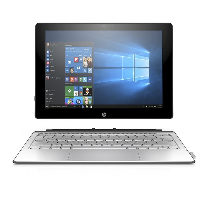 HP Spectre X2 Intel Core M3 4GB RAM-128GB With Detachable KeyBoard